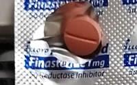 フィナロイドは偽物じゃなく本物の正規品を通販