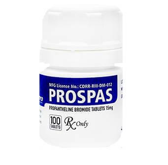 プロスパスはオオサカ堂で購入できる薬です